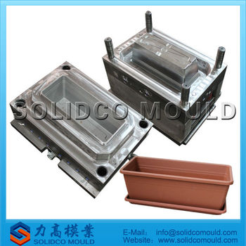 Tanaman Plastik Pot Cetakan 788a43545f