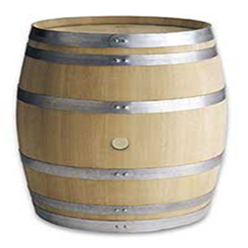 Used Classic Oak Barrels For Sale Stock Wooden Wine Cask Buy Used Classic Oak Barrelsoak Barrelwooden Barrel Product On Alibabacom