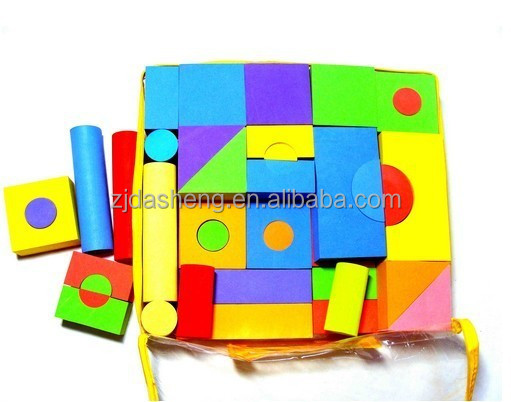 Building Bricks , Building Bricks Toys , Foam Building Bricks/Building Blocks