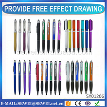 Wholesale price ballpoint pen springs with reasonable