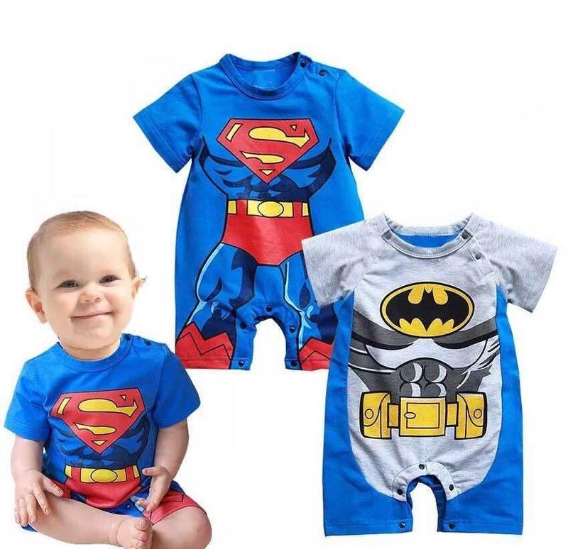 8f5b19f6b Cheap Batman Baby Boy