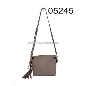 3b89578a6d84 China Wholesale Handbags Free Shipping