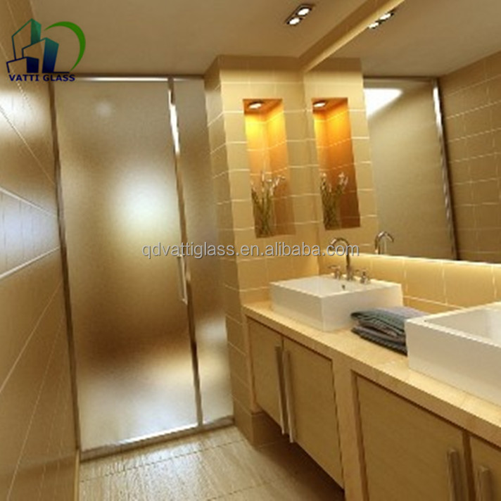Pretty Bathroom Suppliers London Ontario Small Can You Have A Spa Bath When Your Pregnant Square Real Wood Bathroom Storage Cabinets Average Cost Of Refinishing Bathtub Youthful Ideas To Redo Bathroom Cabinets PinkBathtub With Integrated Seat 8mm Tempered Glass Shower Wall Panels Frosted Glass Bathroom Door ..