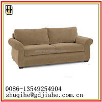 comfortable 2014 Living Room New Design Hot Sectional Sofa