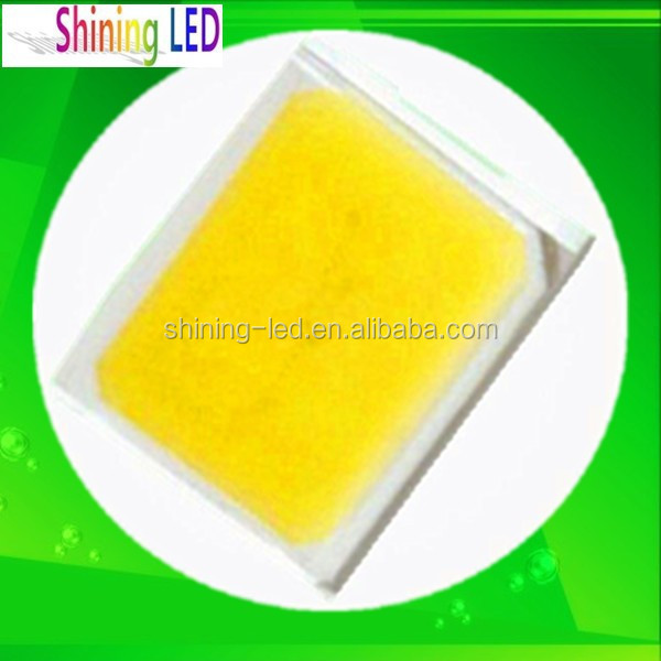 Best Quality 60mA 80Ra 25-27lm Natural White CCT 4000-4500K LED2835
