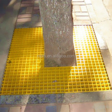 grass/tree protection grating