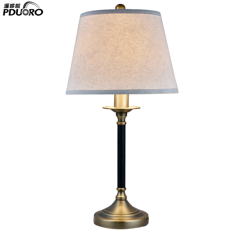 Factory Direct Supplier 골동품 Design Retro 레스토랑 E27 표 빛 아이언 맨 (Iron Metal 표 Lamp TD5010