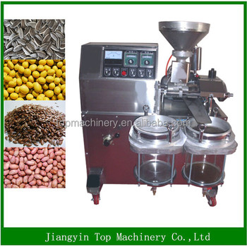 Palm Oil Mill Malaysia Small Coconut Oil Mill Machinery