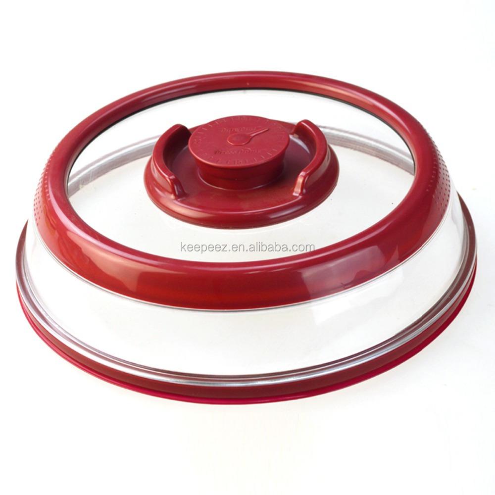 Venta al por mayor utensilios de cocina importar-Compre online los ...
