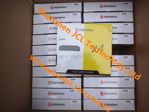 Alphabox X4 Supplier, Alphabox X4 Supplier Suppliers and