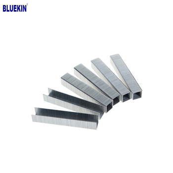 Galvanized Staples F1010 1010f Industrial Wood Furniture Staples Buy Staple U Type Staple Galvanized Staple Product On Alibaba Com