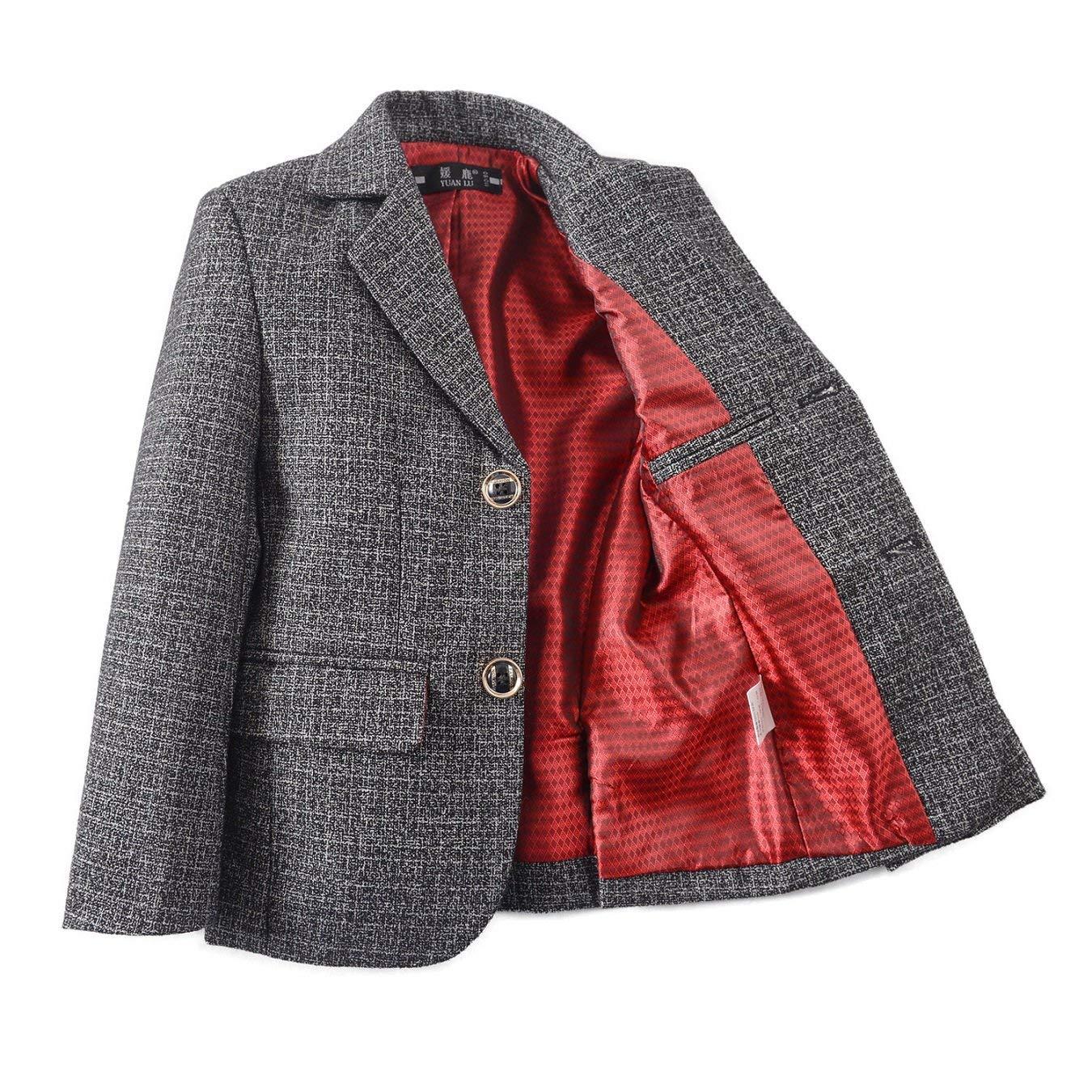 4432ff419 Cheap Boys Suit Blazer