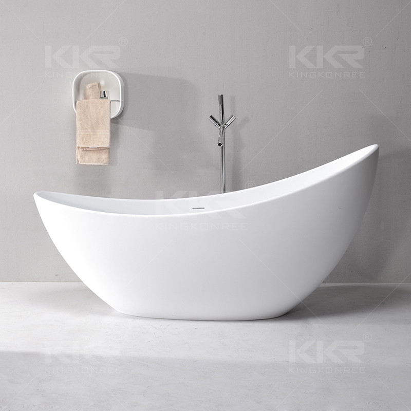 Awesome Bathtub Prices Ideas - Shower Room Ideas - bidvideos.us