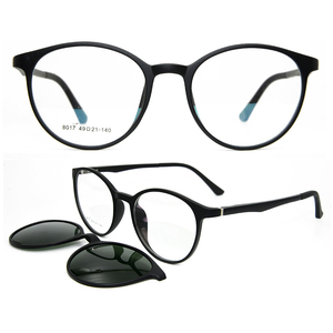 1525a37029 Fashion Magnetic Glasses