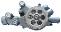 auto cooling parts for DETROIT 23530427 water pump
