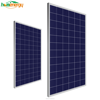 Your best pv supplier Bluesun Solar system off-grid 6kw solar panel home system with battery