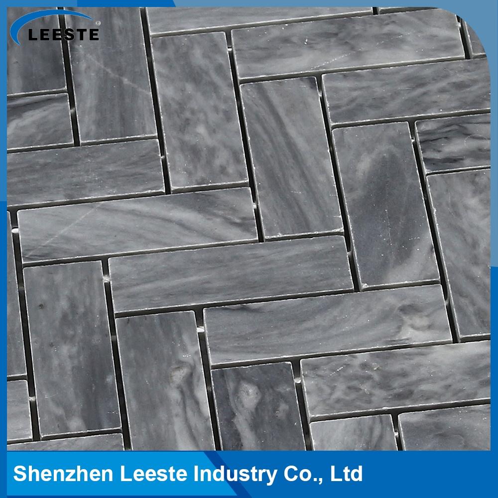 Herringbone Mosaic  (2).JPG