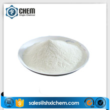 Low Price High Purity 98% Zinc Pyrithione Powder Cas 13463-41-7 C10H8N2O2S2Zn