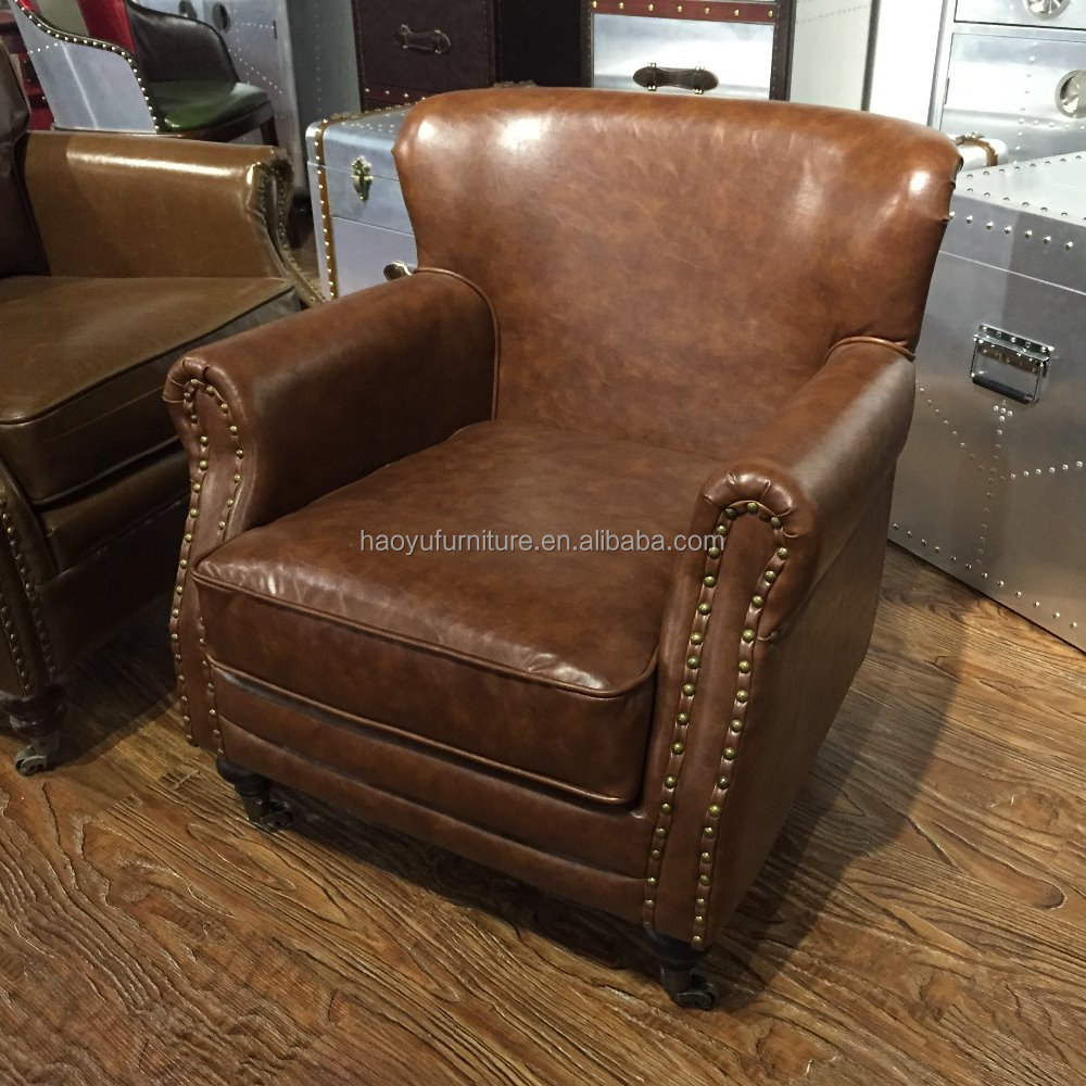 Amazing A003 Retro Chair Retro Leather Chair Retro Metal Chair Buy Retro Chair Retro Leather Chair Retro Metal Chair Product On Alibaba Com Dailytribune Chair Design For Home Dailytribuneorg