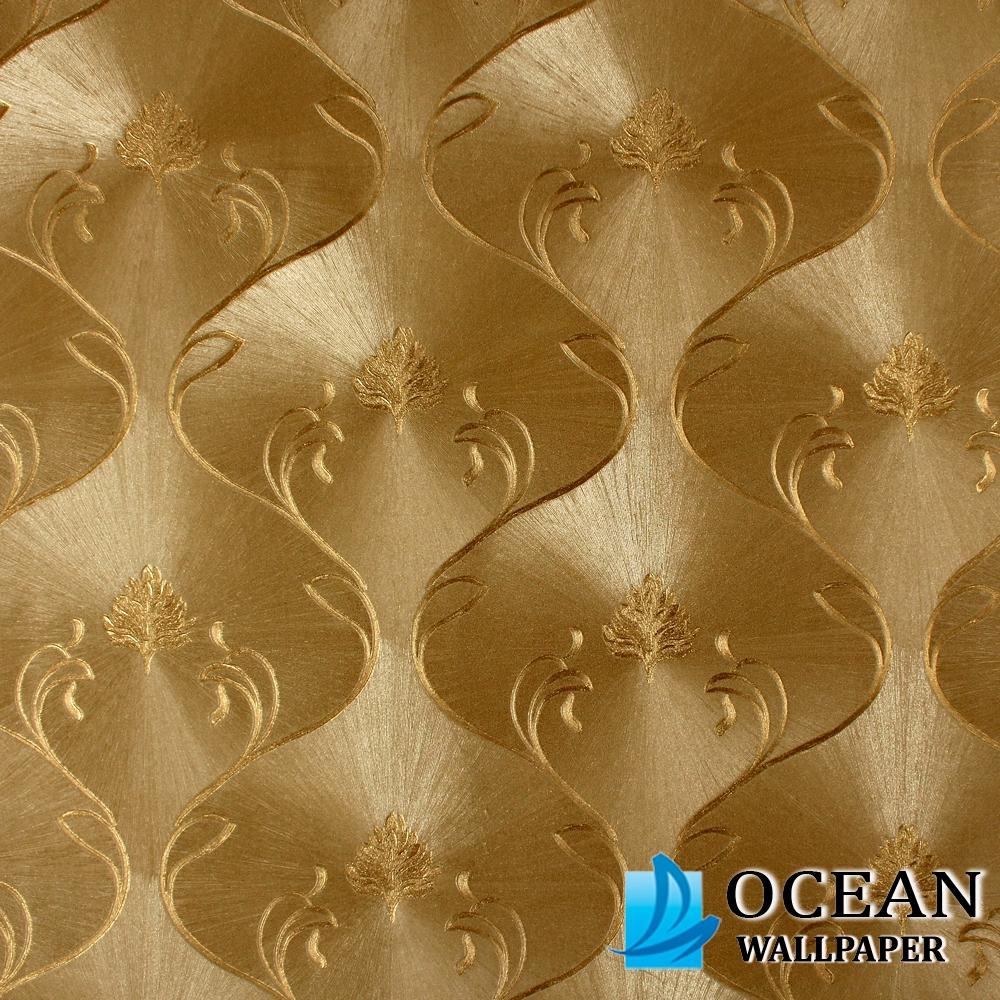 bmw e30 drift wallpaper nissan