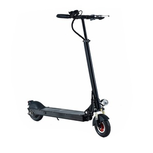 2019 Difo 60V 2000W front back suspension fat tire Electric Scooter/cheap e-scooter