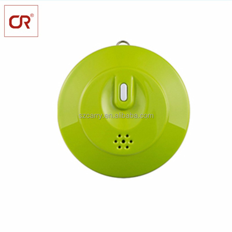 DIHAO Wireless Smart Bluetooth 4.0 Anti-lost Alarm Child Elderly Pet Phone Car Lost Reminder Baby Key Anti Lost Tracker Finder