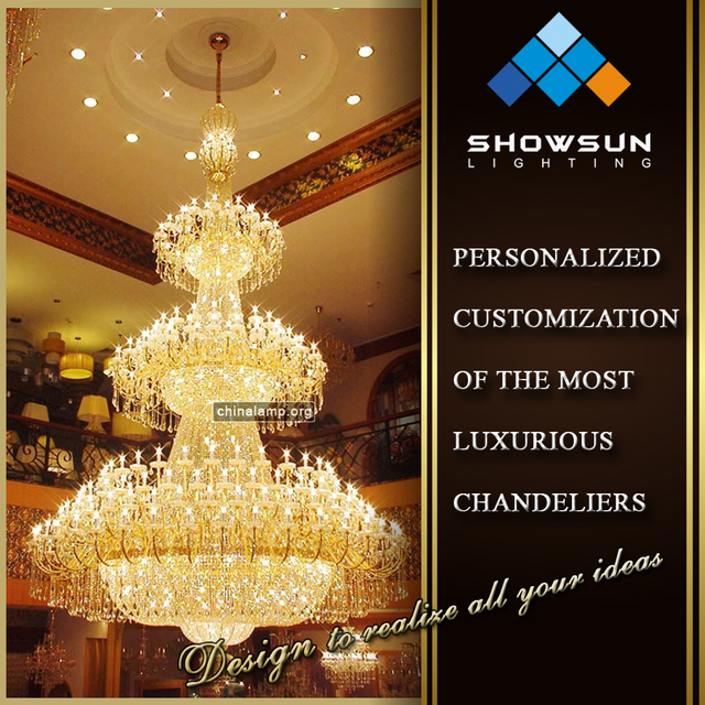 Commercial light fitting source quality commercial light fitting wholesale egyptian crystal light fittings commercial decoration chandelier lighting aloadofball Gallery
