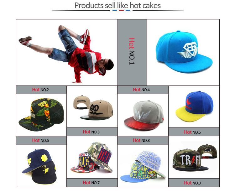 ef2fd9c6a2c Fashion Design 6 Panel Spike Snapback Cap - Buy Corduroy Snapback ...