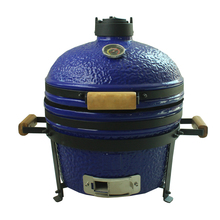 Outdoor <span class=keywords><strong>bbq</strong></span> camping keramische <span class=keywords><strong>kamado</strong></span> grill