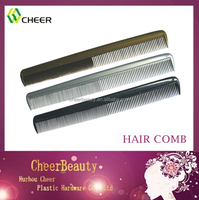 Professional Portable Hair Combs PC022/Styling Comb Set