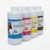 High quality pigment paste for paint