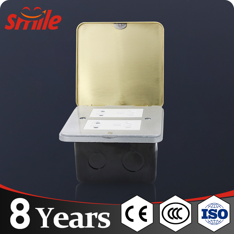 Perfect Outdoor Socket, Outdoor Socket Suppliers And Manufacturers At Alibaba.com