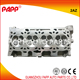 Auto Engine Parts Air Compressor Cylinder Head Diagram