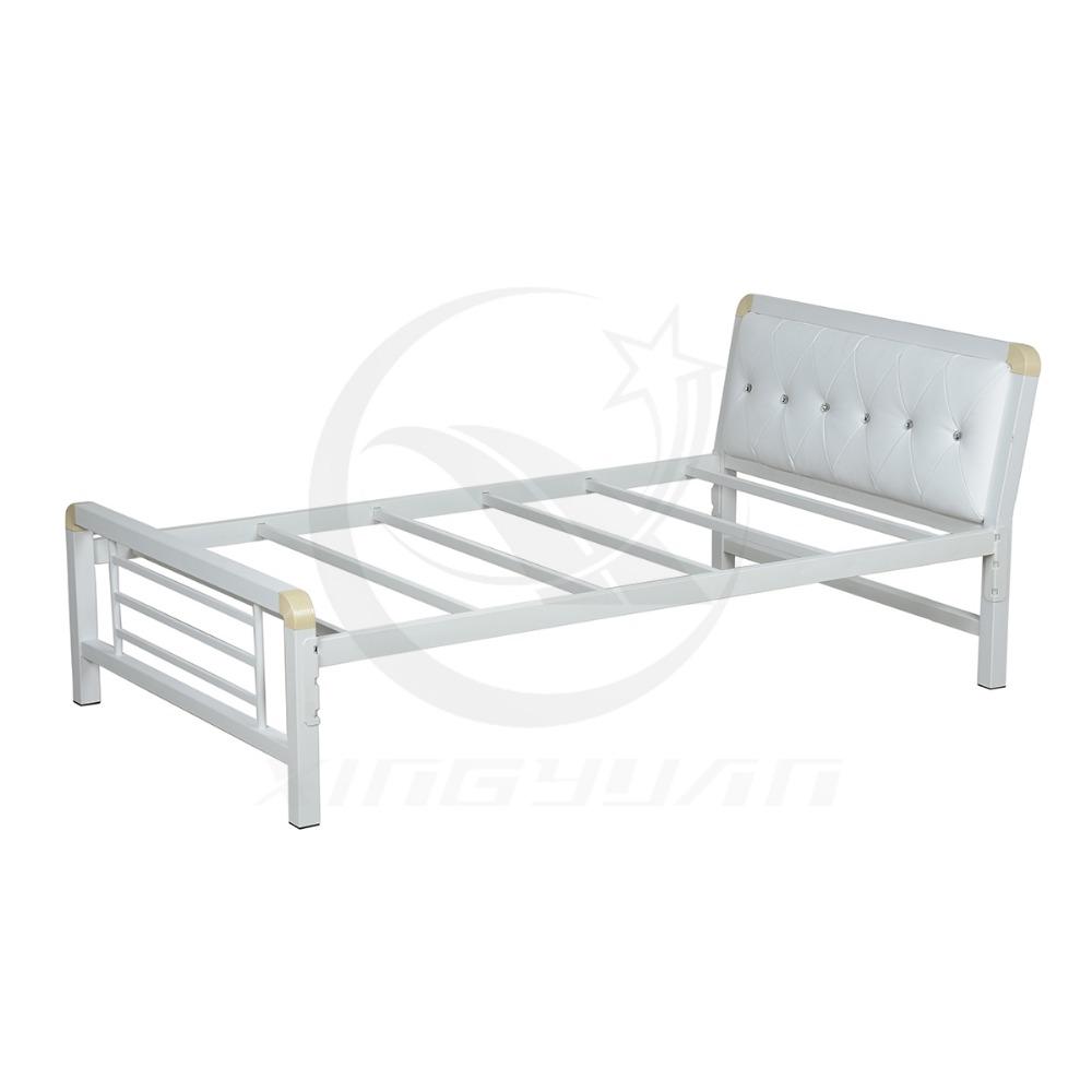 hospital beds germany standard size steel two floor bed buy hospital beds germany standard size steel two floor bed