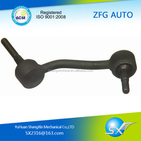 Discount car spare parts list of replace stabilizer link for oe number :F3LY5K484A K8635 545-1102 18128