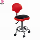 beauty hair styling make up chair parts salon furniture package