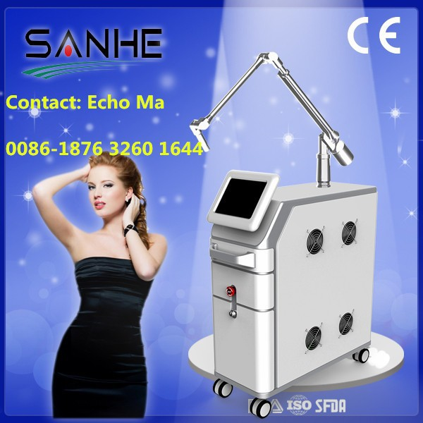 Laser tattoo removal nd yag laser hair/new arrival first class cheap q-switched nd yag tattoo removal