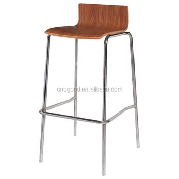 Bugholz Barhocker Stuhl Bar Stuhl Dimensionen - Buy Product on ...