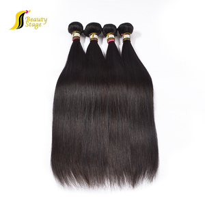 Factory 9a china imports indian hair,wavy human hair buyers of usa,10a virgin unprocessed human hair extensions for black women
