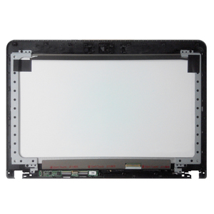 cheap laptop 04X1182 used laptop computer 14 inch TFT second hand laptop lcd module