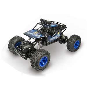 off road metal drift toy brushless nitro karting remote control car