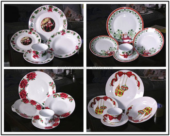 Factory Supply 2015 New Cheap Price Ceramic Dinnerware Porcelain christmas dinner set & Factory Supply 2015 New Cheap Price Ceramic Dinnerware Porcelain ...
