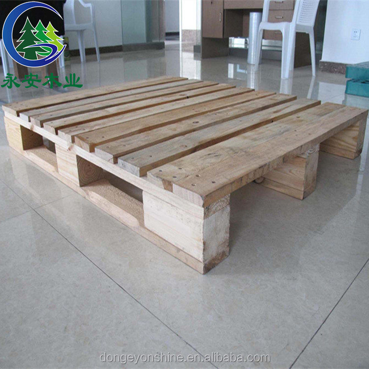 poplar pallet plywood / packing plywood / packaging material