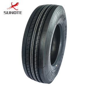 Truck tires 315/80r22.5 steer pattern,price list for 22.5 radial truck tire