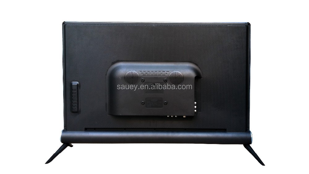 32 polegada levou full hd HIFI speaker music television