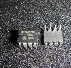 Power Ic In Motherboard Wholesale, Power Ic Suppliers - Alibaba