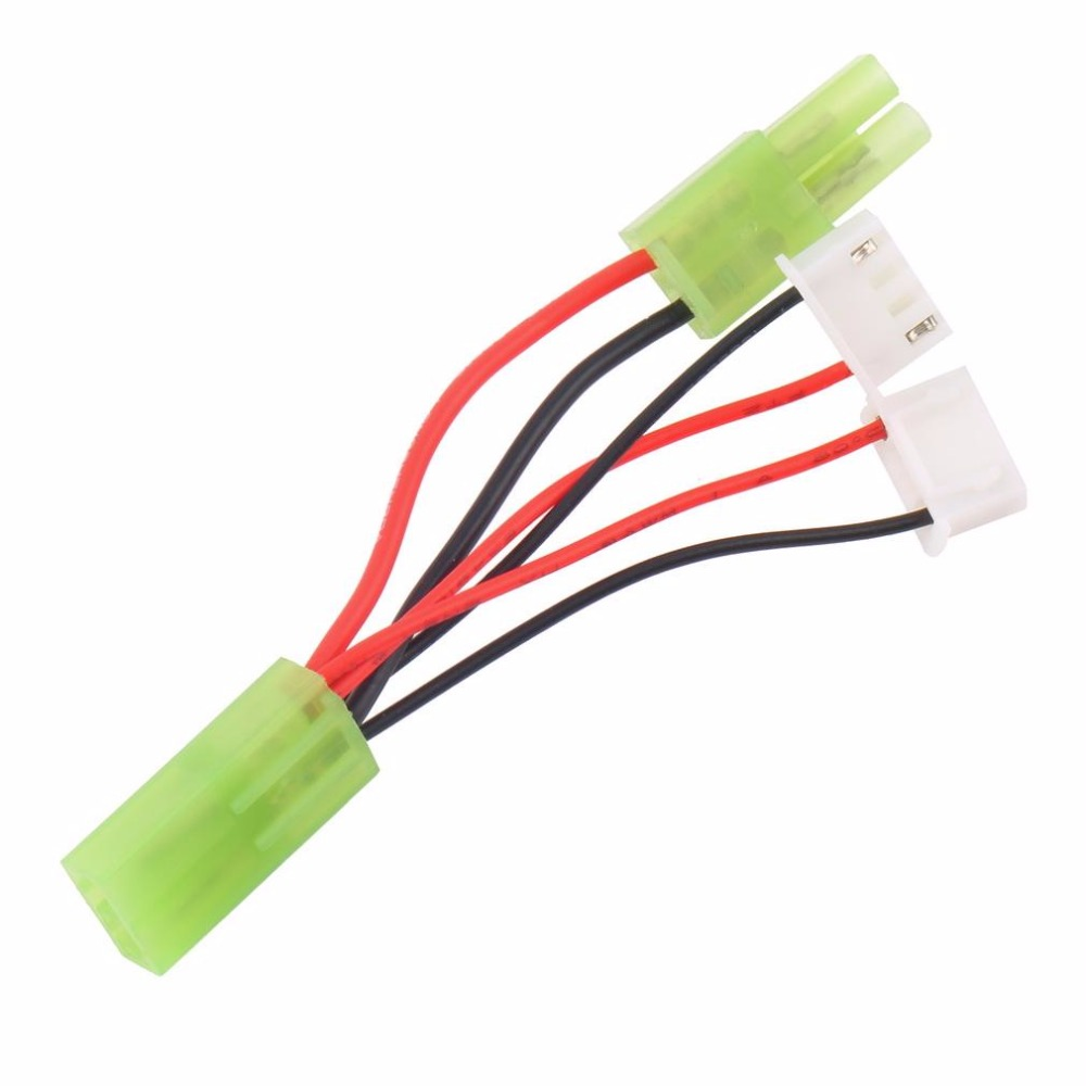 diy wiring harness diy wiring harness suppliers and manufacturers rh alibaba com Switch Car Automotive Wire Suppliers