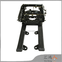 Turning Seat with slider for Special car