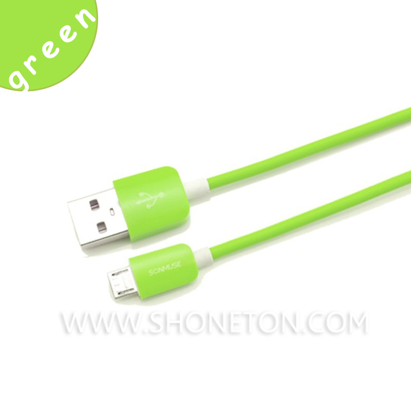 whole mobile charger usb cable wiring diagram for usb cable whole mobile charger usb cable wiring diagram for usb cable