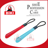 OEM redshoe horn shoe horn using